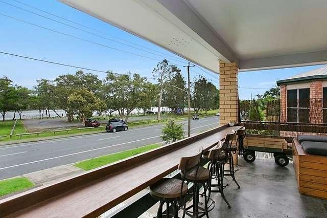 3/110 Duringan Street, Currumbin QLD 4223