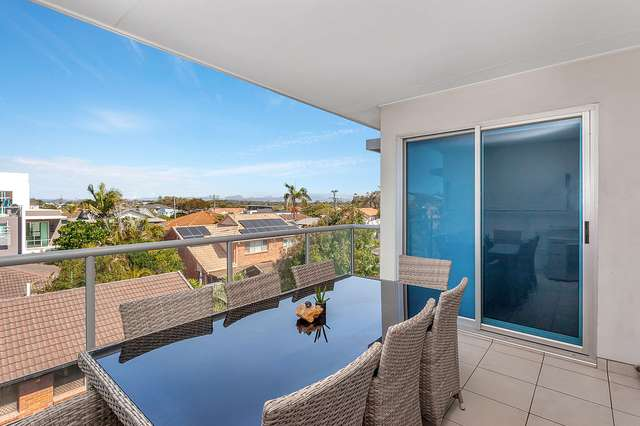 15/2312 Gold Coast Highway, Mermaid Beach QLD 4218