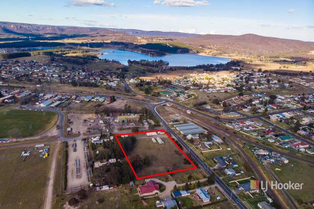 88 Pipers Flat Road, Wallerawang NSW 2845