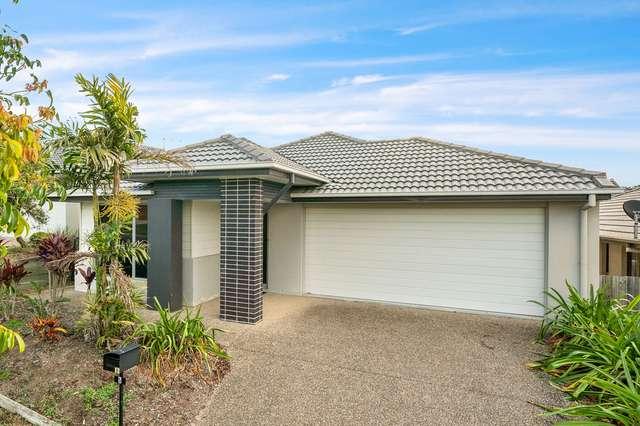 5 Turner Crescent, Ormeau Hills QLD 4208