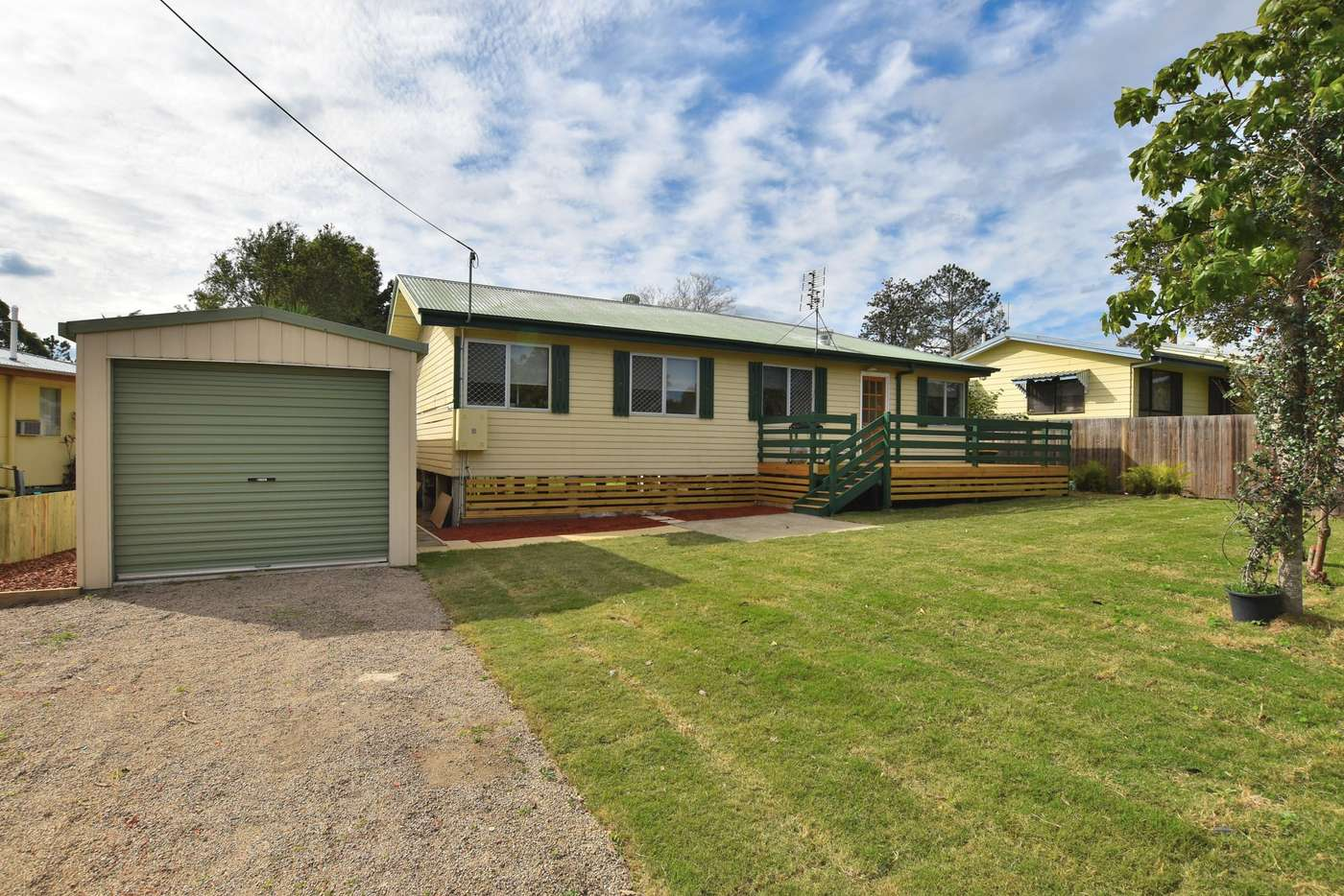 Main view of Homely house listing, 7 Gloucester Street, Woodford QLD 4514