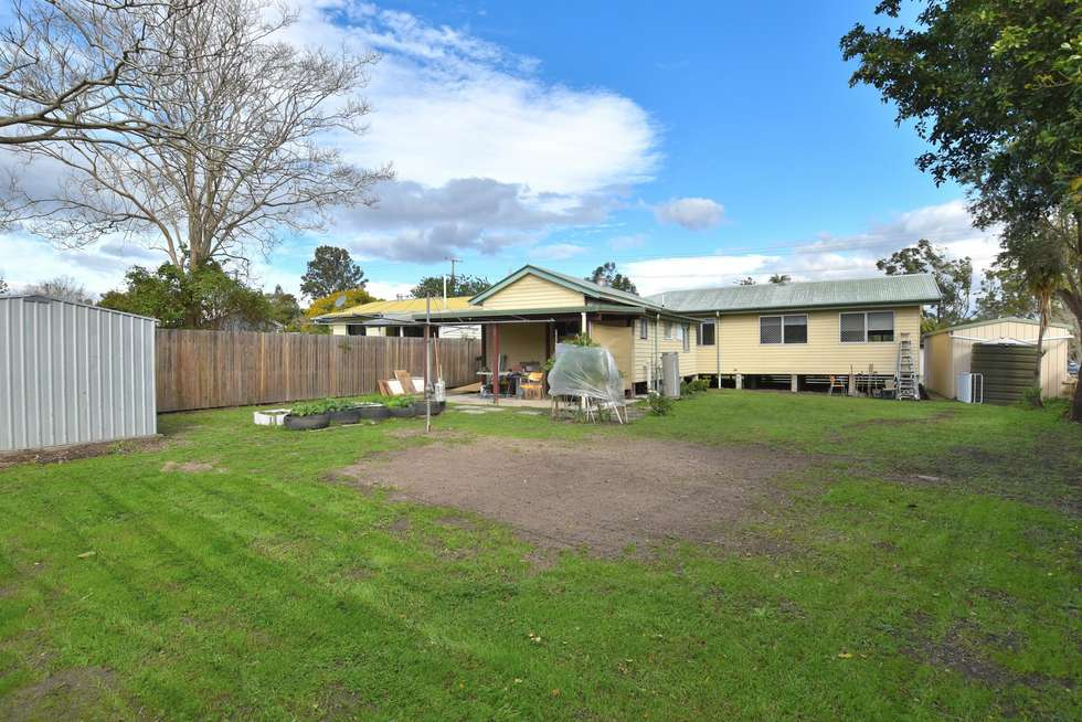 Second view of Homely house listing, 7 Gloucester Street, Woodford QLD 4514
