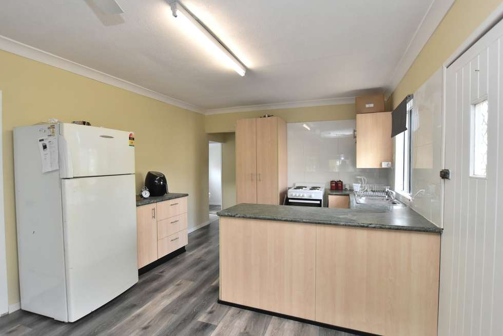 Third view of Homely house listing, 7 Gloucester Street, Woodford QLD 4514
