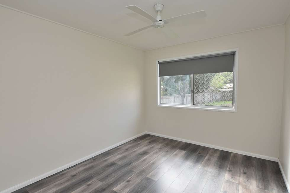 Fourth view of Homely house listing, 7 Gloucester Street, Woodford QLD 4514