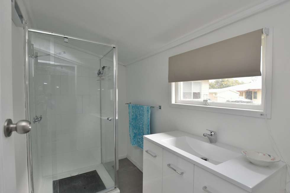 Fifth view of Homely house listing, 7 Gloucester Street, Woodford QLD 4514