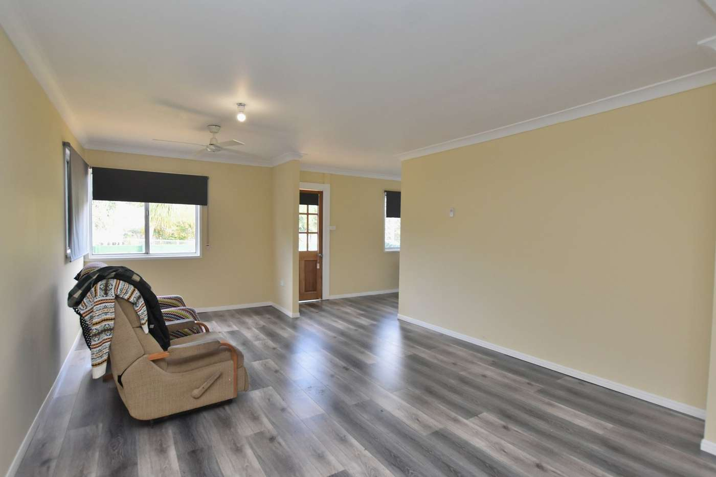 Sixth view of Homely house listing, 7 Gloucester Street, Woodford QLD 4514