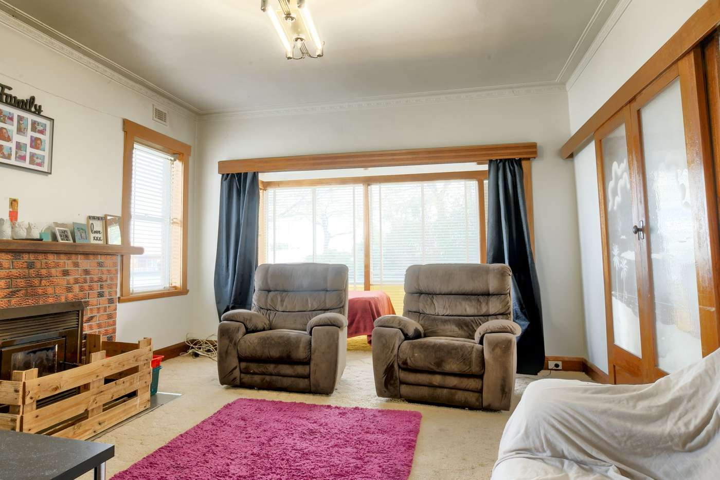 Sixth view of Homely house listing, 1 Wildor Crescent, Mowbray TAS 7248