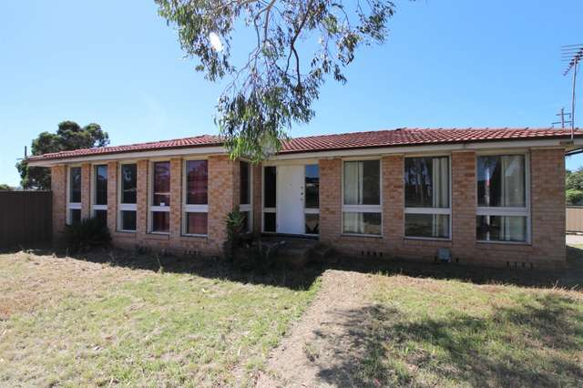 185 Forrester Road, St Marys NSW 2760