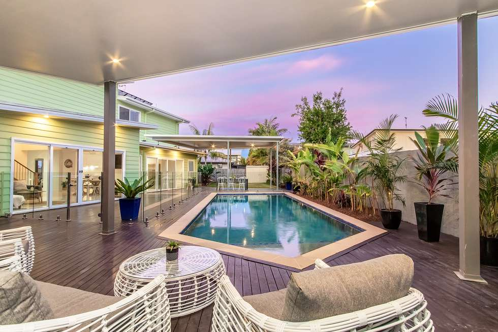 Fourth view of Homely house listing, 20 Barton Street, Reedy Creek QLD 4227