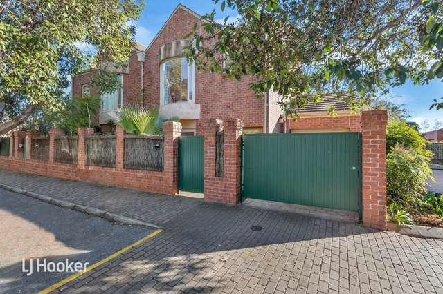 33 George Street, Norwood SA 5067
