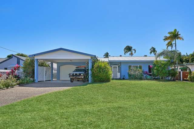 16 Derby Street, Yorkeys Knob QLD 4878