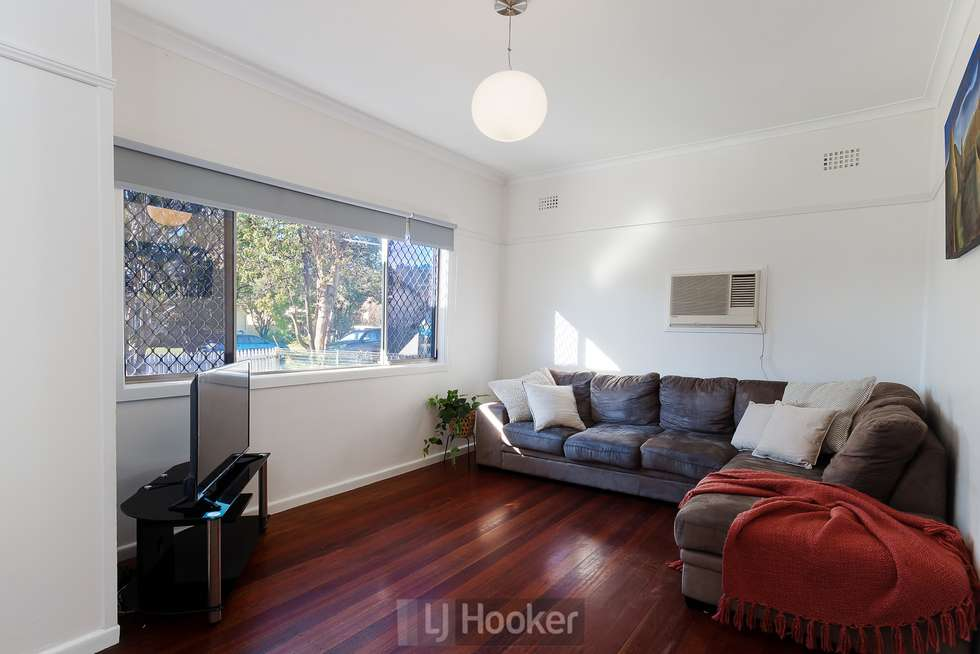 Third view of Homely house listing, 8 Richard Street, Adamstown NSW 2289