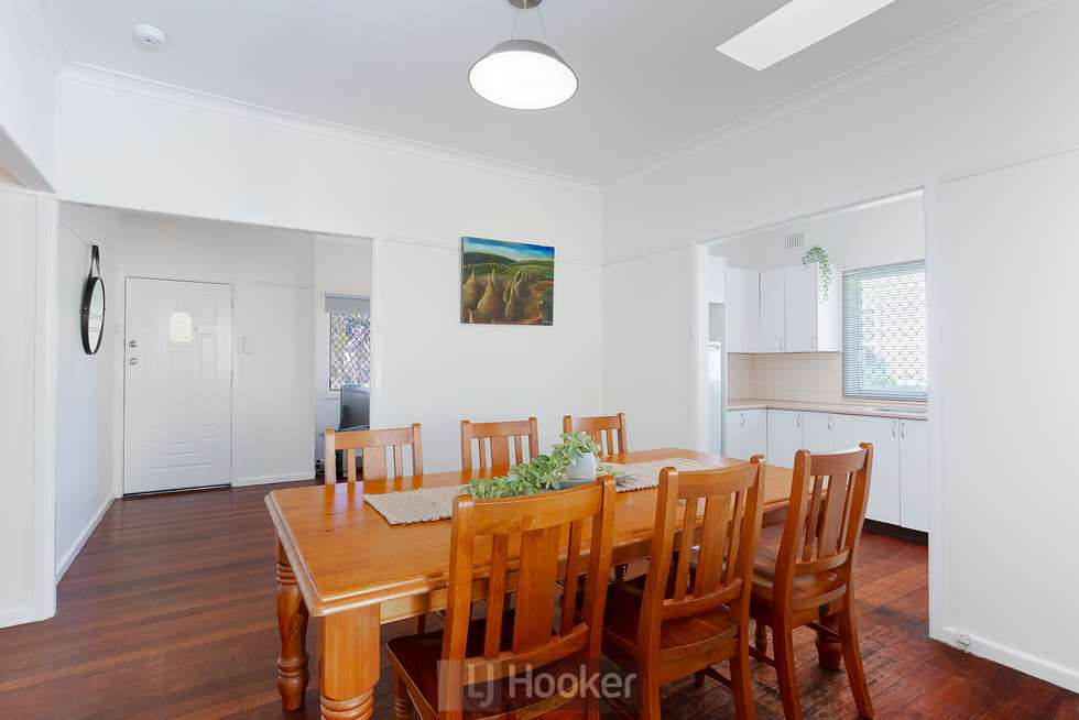 Fourth view of Homely house listing, 8 Richard Street, Adamstown NSW 2289