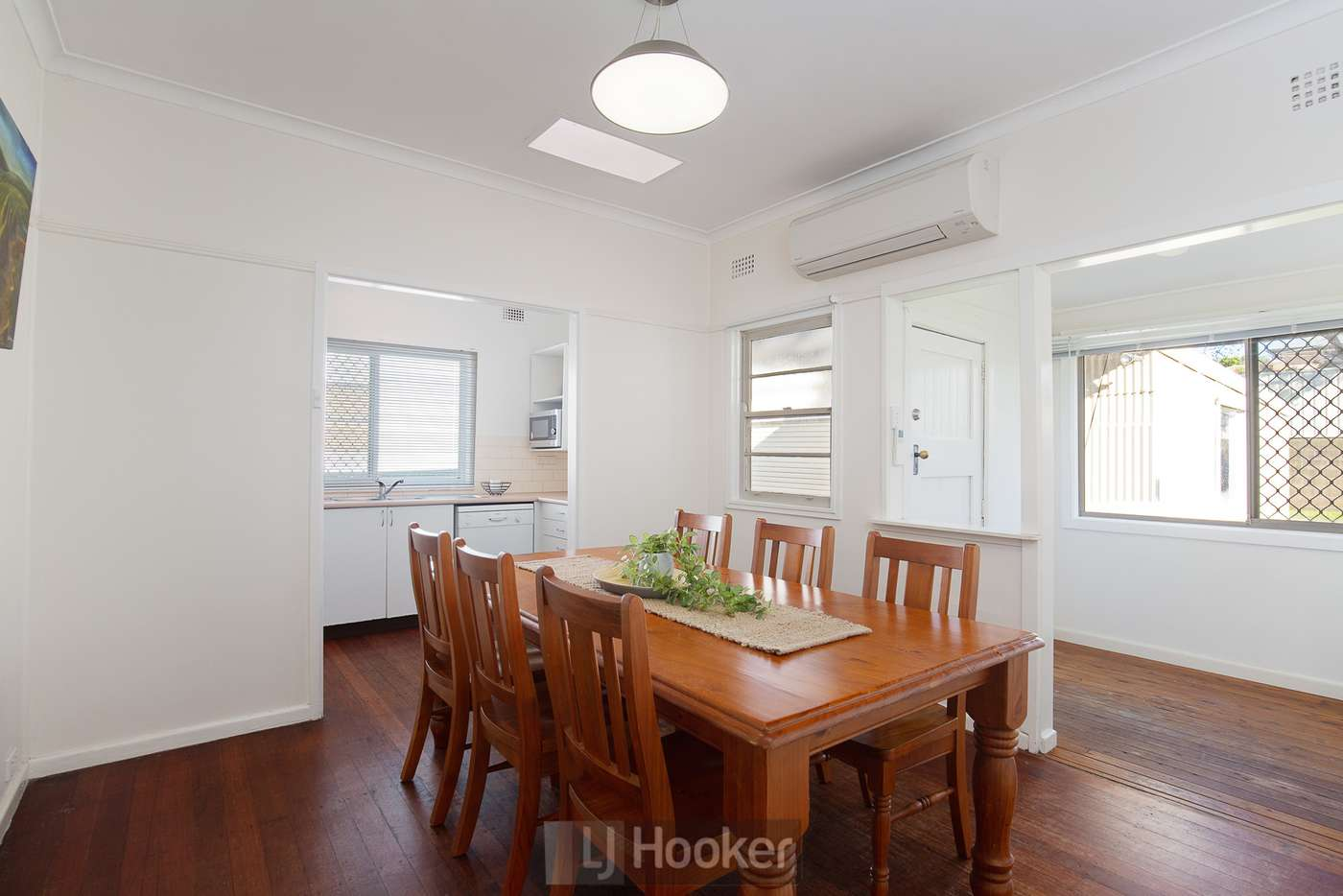 Fifth view of Homely house listing, 8 Richard Street, Adamstown NSW 2289