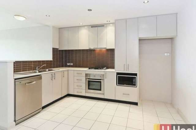 30/19 Angas St, Meadowbank NSW 2114