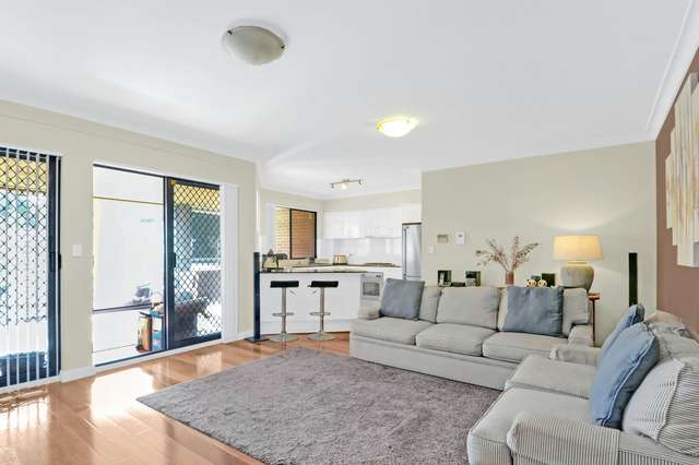 9/557 Mowbray Road West, Lane Cove North NSW 2066