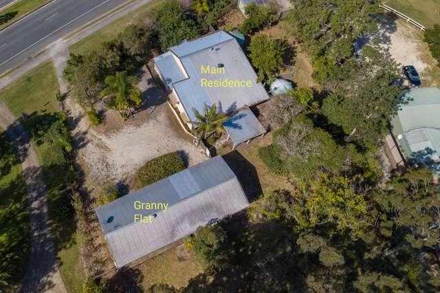101 Mudgeeraba Road, Worongary QLD 4213