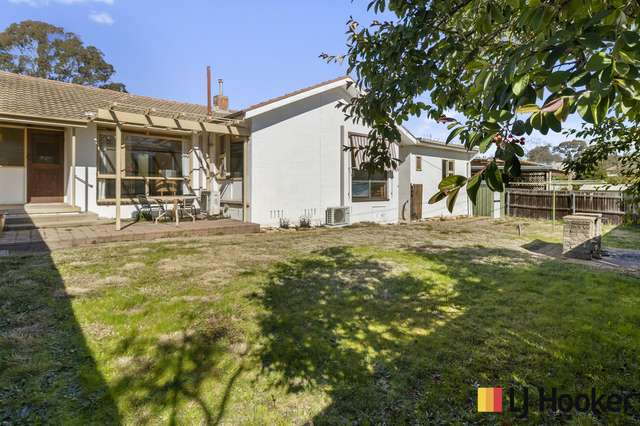 15 Bell Street, Griffith ACT 2603