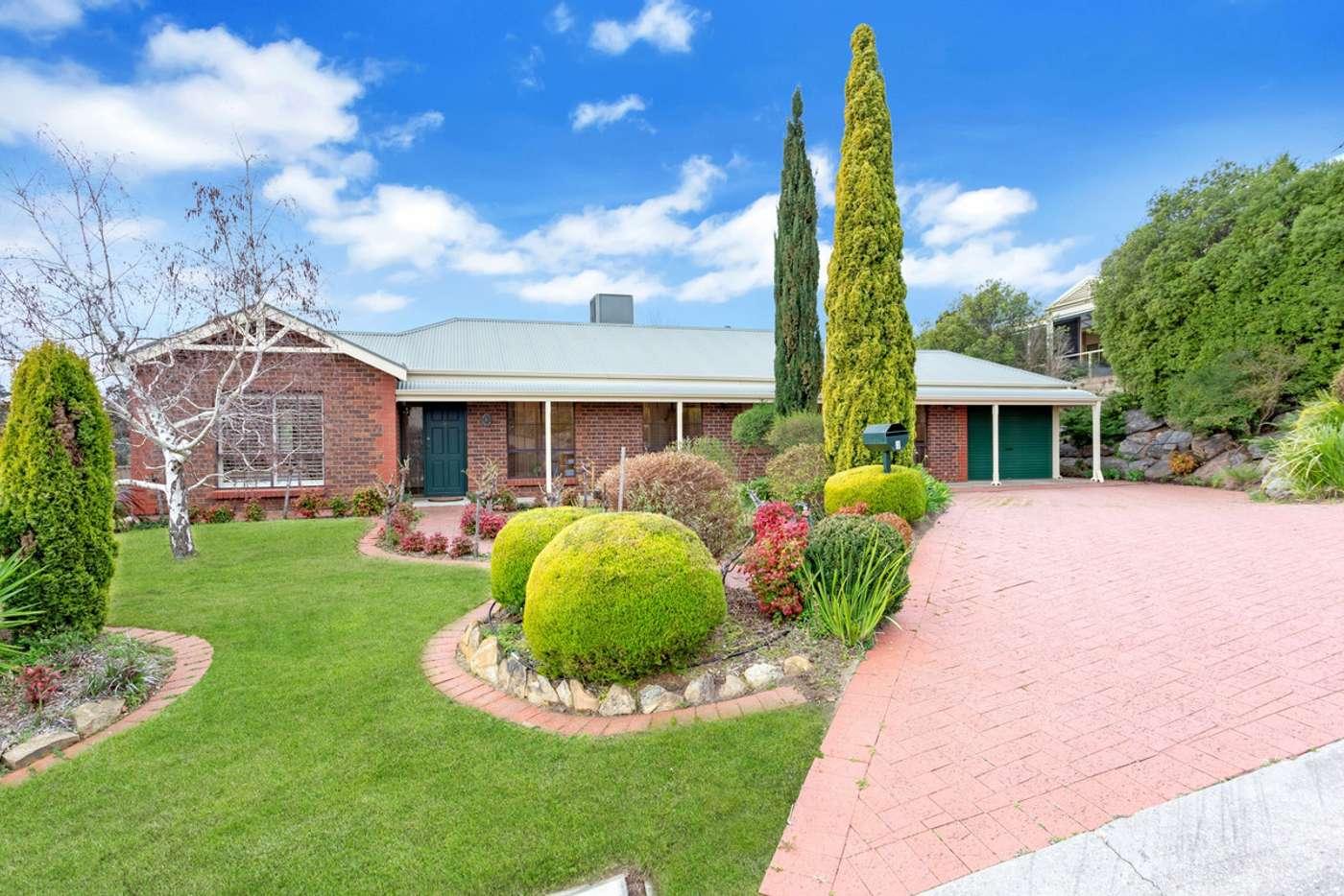 Main view of Homely house listing, 3 Coachwood Drive, Aberfoyle Park SA 5159