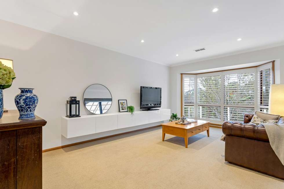 Third view of Homely house listing, 3 Coachwood Drive, Aberfoyle Park SA 5159
