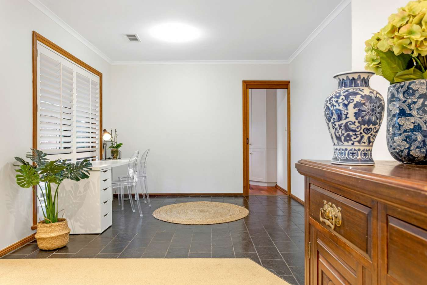 Fifth view of Homely house listing, 3 Coachwood Drive, Aberfoyle Park SA 5159