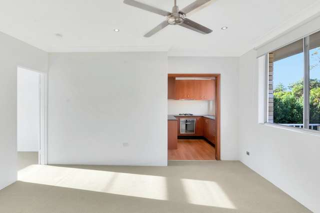 23/105 Burns Bay Road, Lane Cove NSW 2066