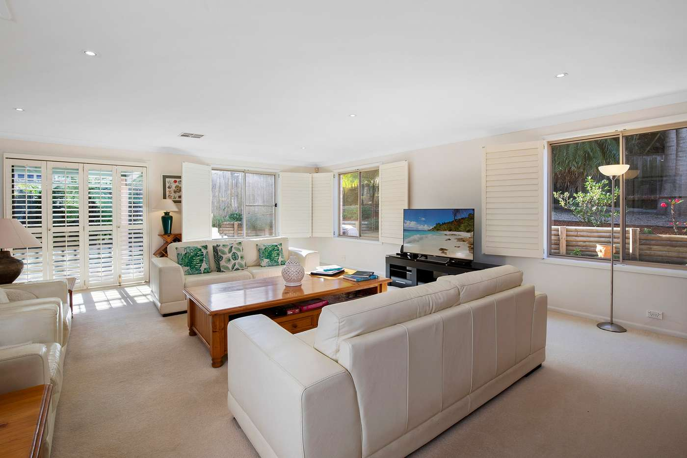 Main view of Homely house listing, 27 Golden Grove, Beacon Hill NSW 2100