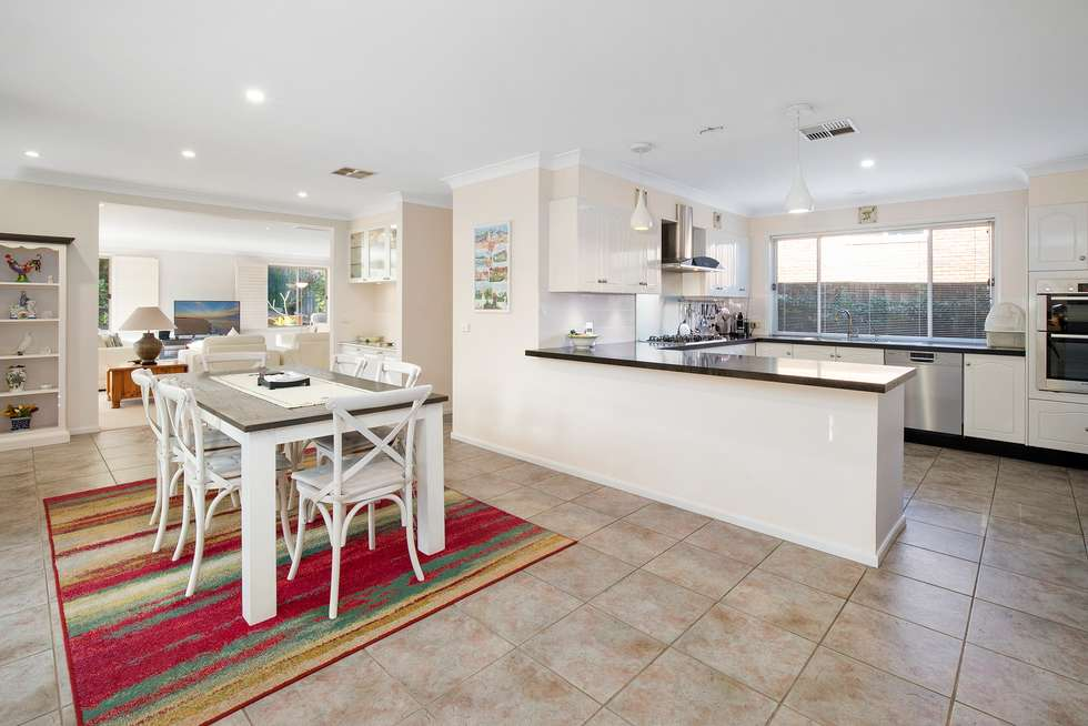 Second view of Homely house listing, 27 Golden Grove, Beacon Hill NSW 2100