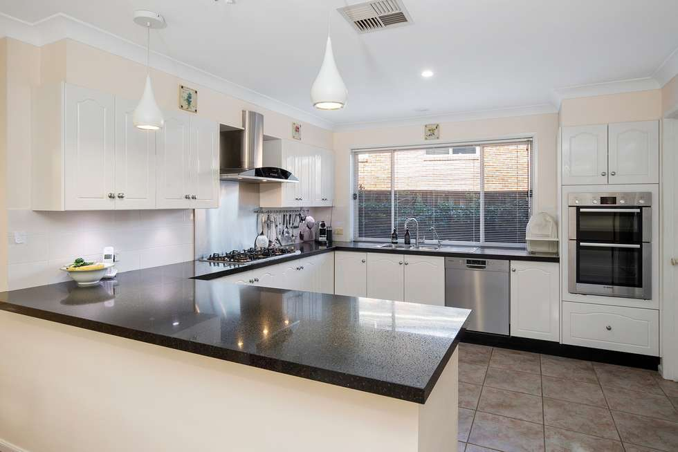 Third view of Homely house listing, 27 Golden Grove, Beacon Hill NSW 2100