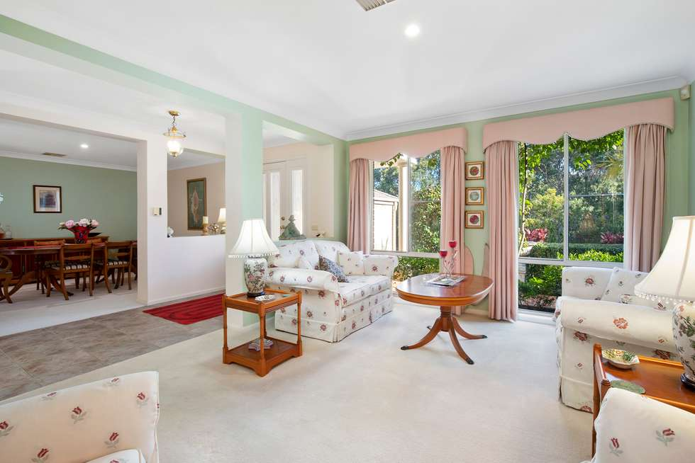 Fourth view of Homely house listing, 27 Golden Grove, Beacon Hill NSW 2100
