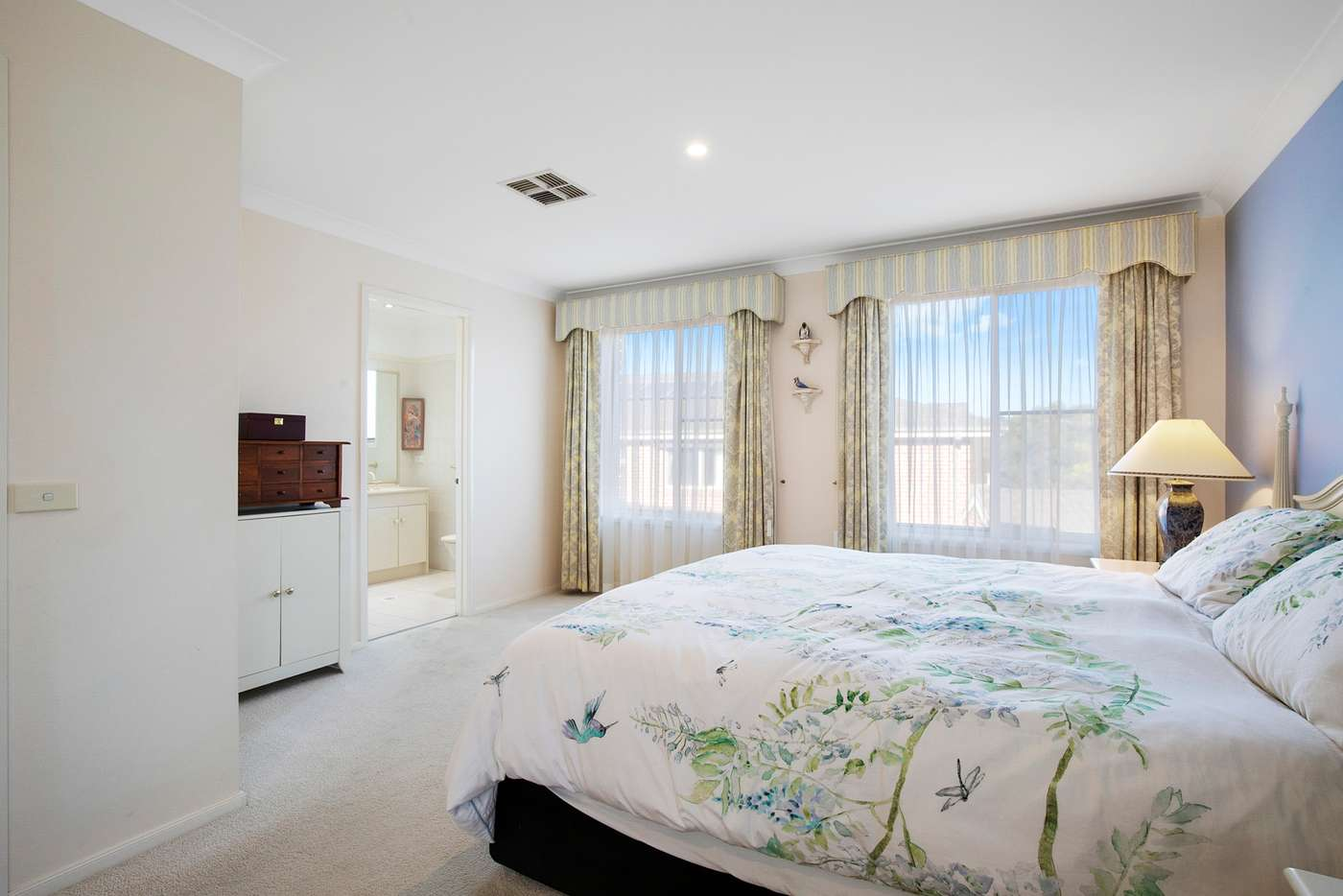 Sixth view of Homely house listing, 27 Golden Grove, Beacon Hill NSW 2100