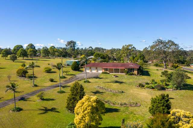 1 Lanark Close, Wingham NSW 2429