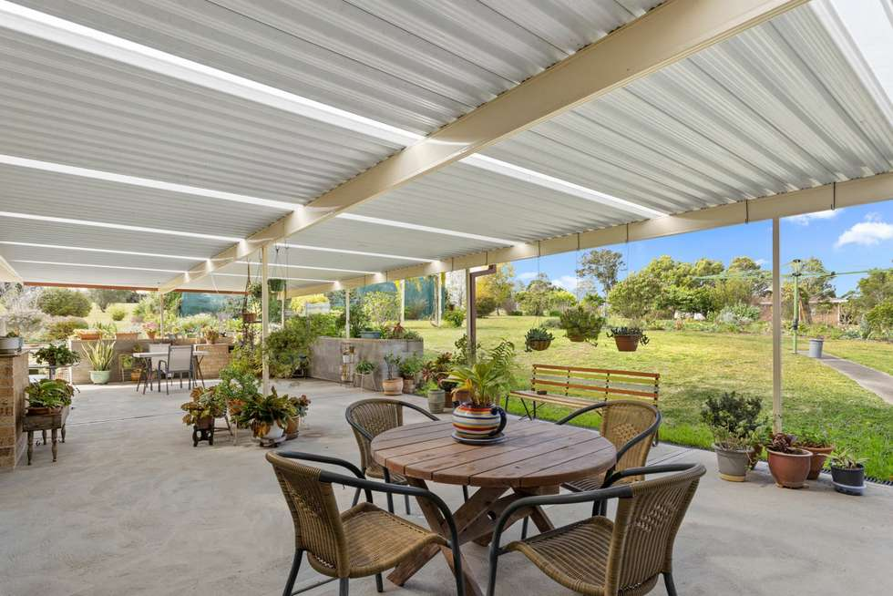 Third view of Homely house listing, 1 Lanark Close, Wingham NSW 2429