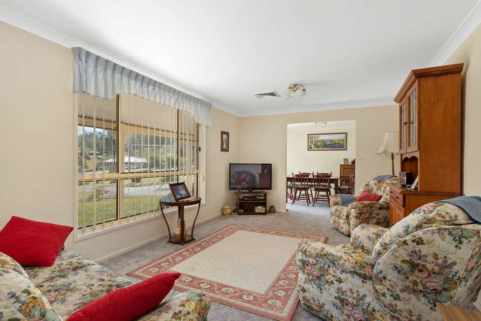 Fourth view of Homely house listing, 1 Lanark Close, Wingham NSW 2429