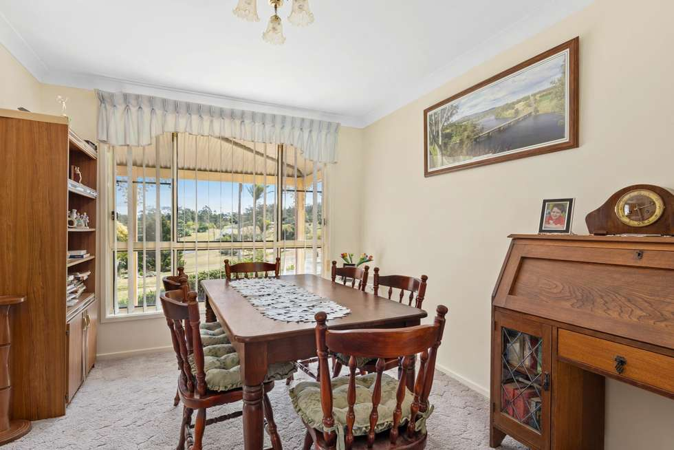 Fifth view of Homely house listing, 1 Lanark Close, Wingham NSW 2429