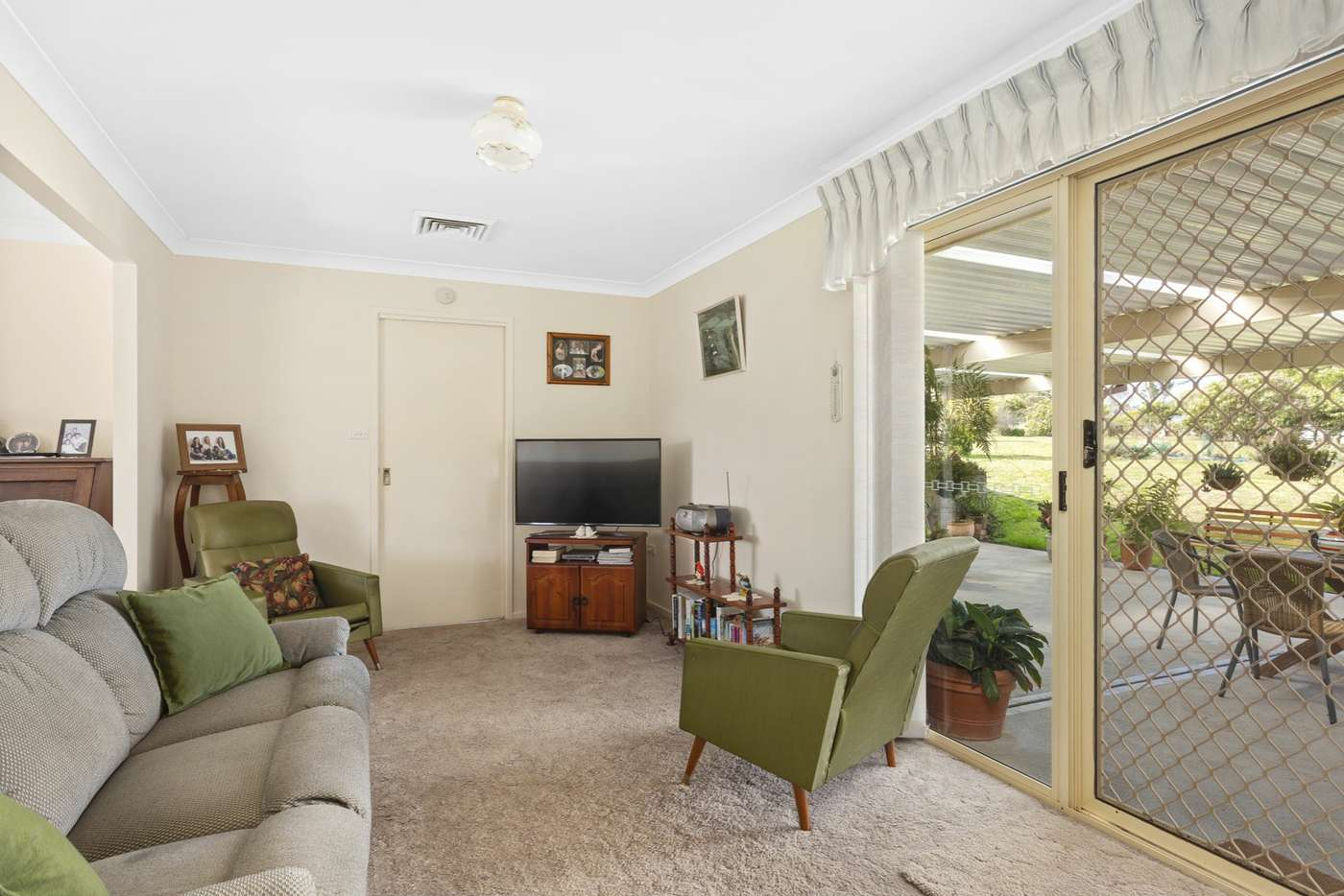 Sixth view of Homely house listing, 1 Lanark Close, Wingham NSW 2429