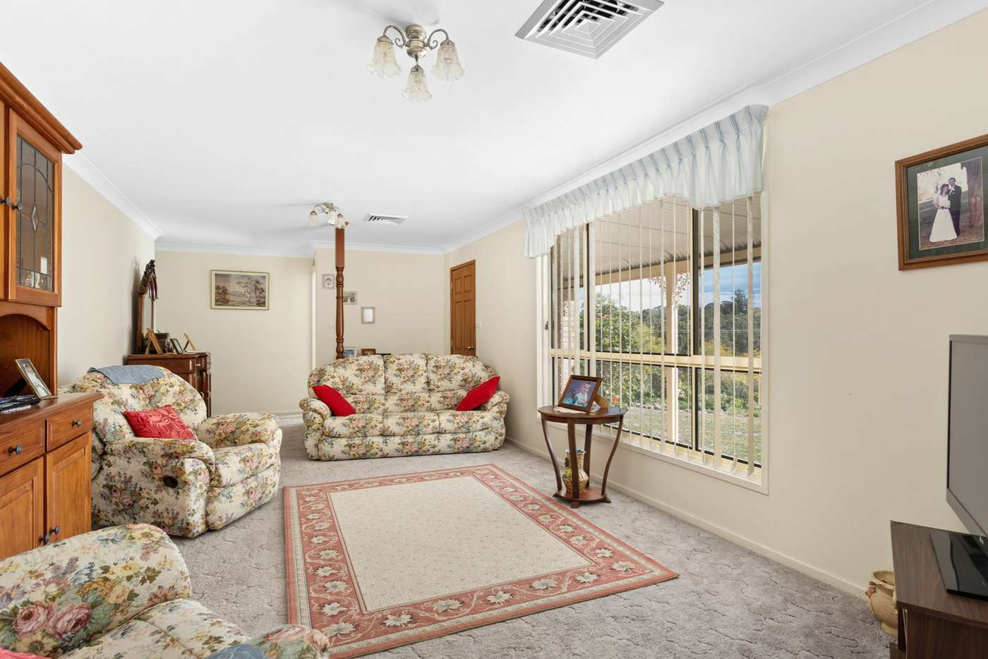 Seventh view of Homely house listing, 1 Lanark Close, Wingham NSW 2429