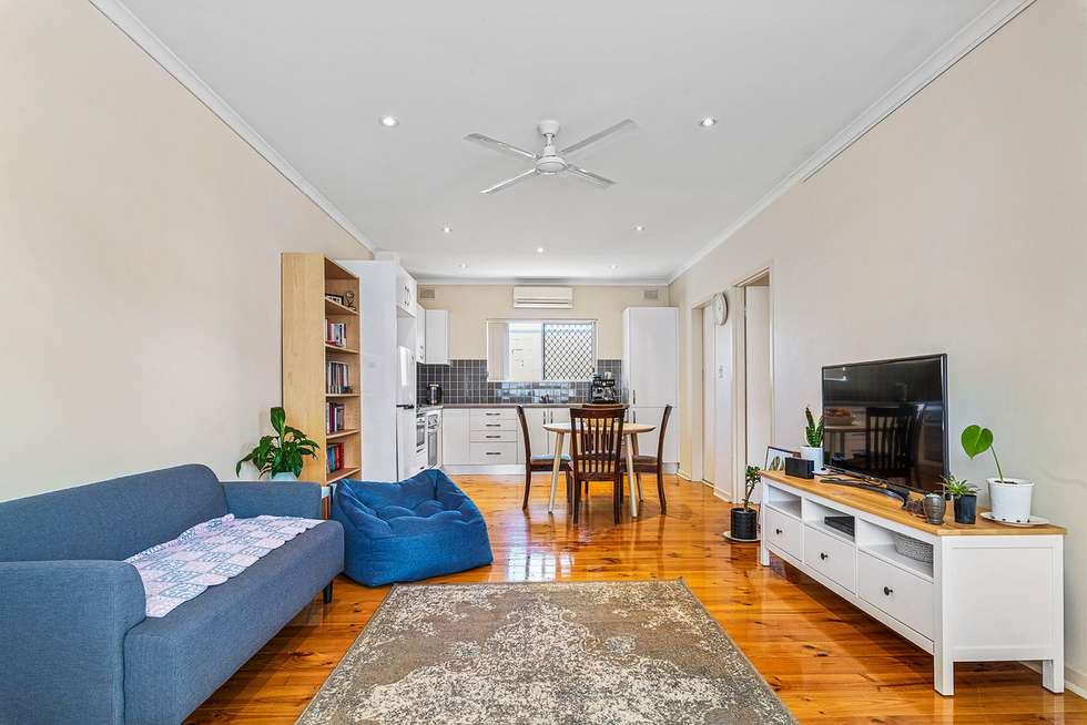 Second view of Homely unit listing, 2/60 Gwynne Street, Firle SA 5070