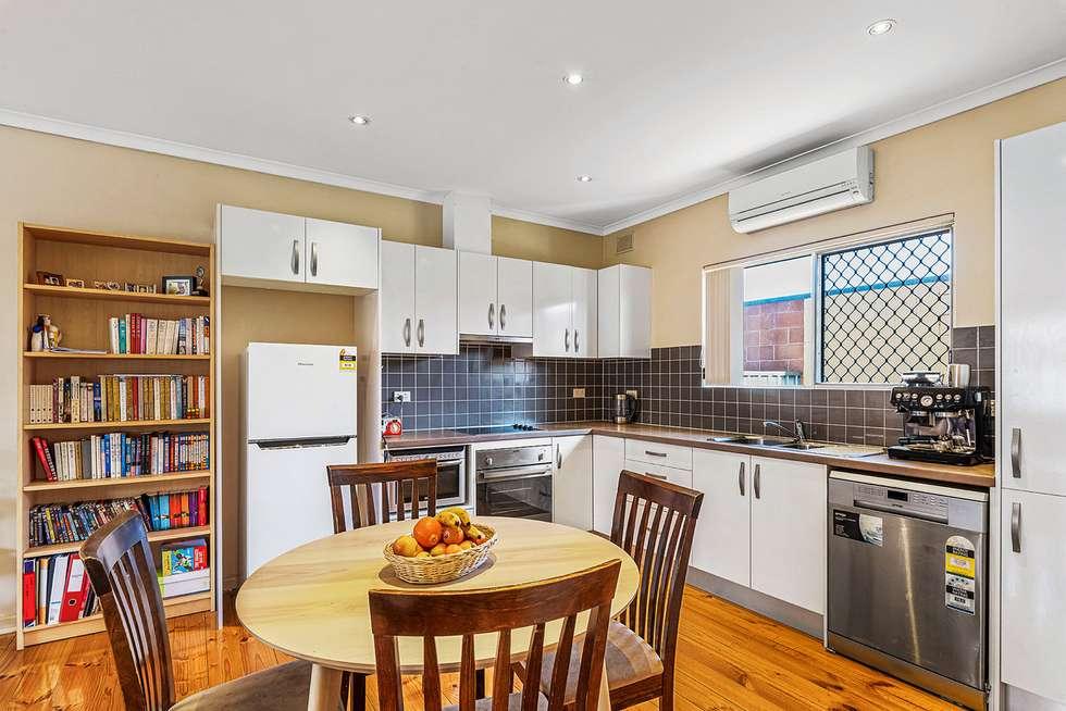 Third view of Homely unit listing, 2/60 Gwynne Street, Firle SA 5070