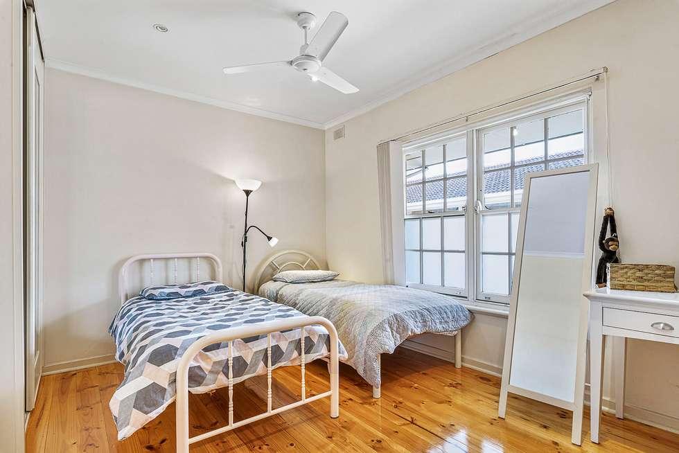 Fourth view of Homely unit listing, 2/60 Gwynne Street, Firle SA 5070