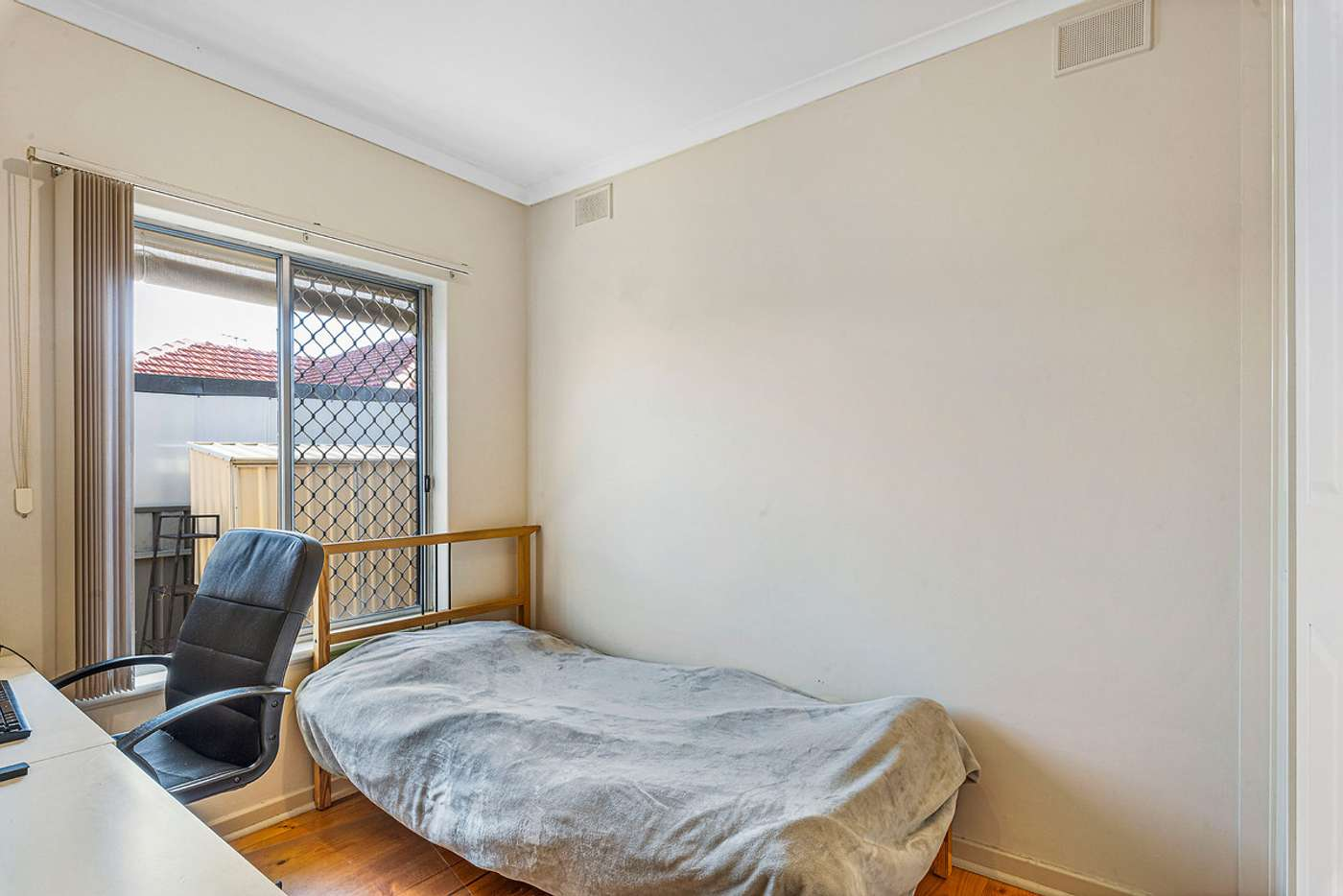 Fifth view of Homely unit listing, 2/60 Gwynne Street, Firle SA 5070