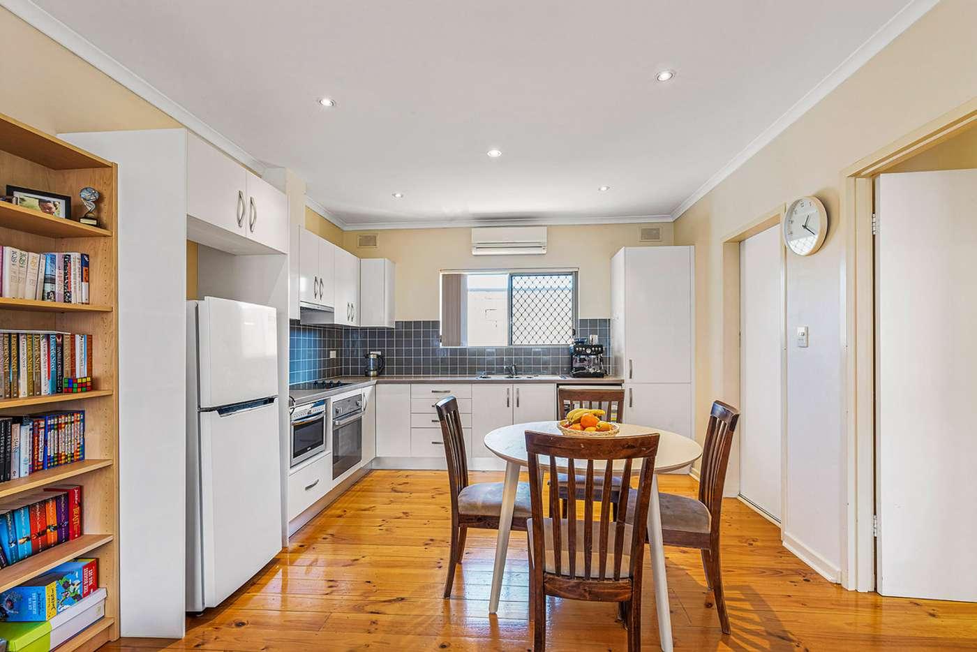Sixth view of Homely unit listing, 2/60 Gwynne Street, Firle SA 5070