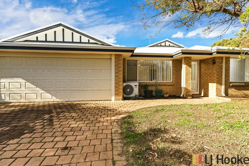 Third view of Homely house listing, 2 Lauder Place, Kinross WA 6028