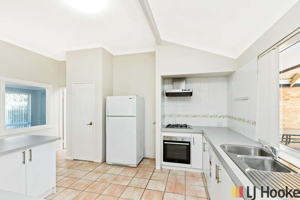 Fifth view of Homely house listing, 2 Lauder Place, Kinross WA 6028