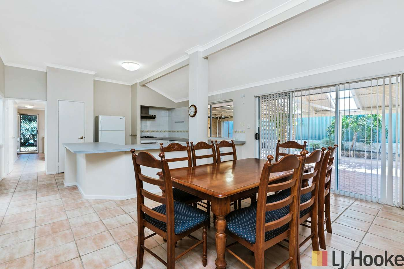 Sixth view of Homely house listing, 2 Lauder Place, Kinross WA 6028
