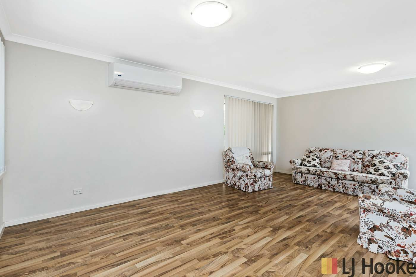 Seventh view of Homely house listing, 2 Lauder Place, Kinross WA 6028