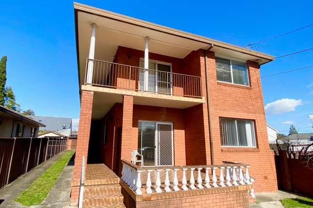 42 Pine Rd, Auburn NSW 2144