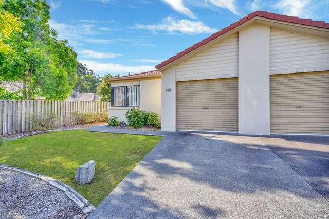 156/590 Pine Ridge Road, Coombabah QLD 4216