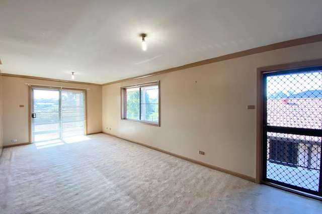 42a Pine Rd, Auburn NSW 2144