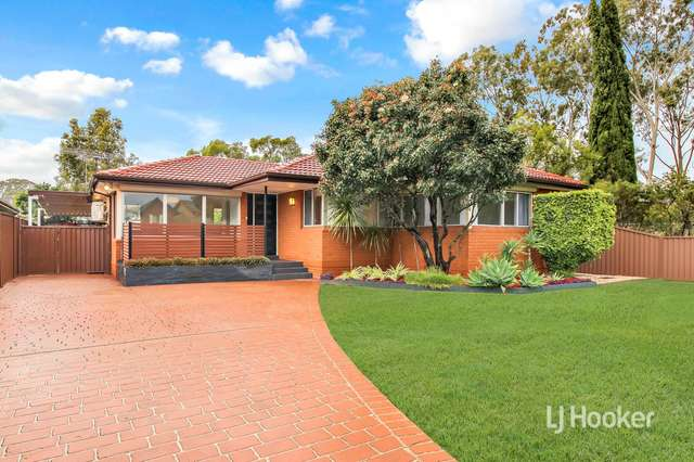 198 Rooty Hill Road North, Rooty Hill NSW 2766